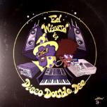 Slo-Mo Disco  2xLP