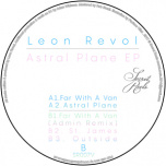 Astral Plane EP