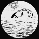 Moonrise Hill 07 - Introspection