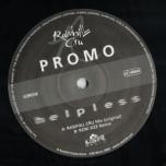 Helpless / Helpless Roni Size Remix