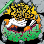 Mini Hand Style Breaks 01  ! Battle 7inch !