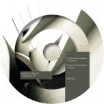 Dynamic Reflection 36 - Elements EP
