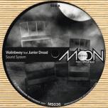 Moonshine 36 - Sound System / (Ishan Sound Remix)