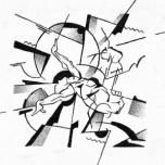 Perc Trax LP 08 - Bitter Music  2xLP