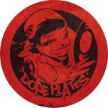 Dope Plates 03