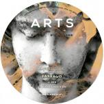 Arts 26 - Her