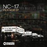 Film Noir EP Sampler