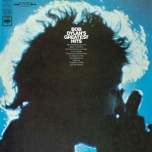 Bob Dylan Greatest Hits  LP
