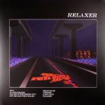 Relaxer  LP