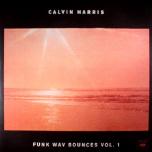 Funk Wav Bounces Vol. 1  2xLP