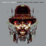 Every Man For Every Man  LP