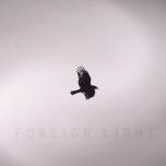 Foreign Light  LP