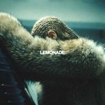 Lemonade  2x Limited Yellow LP