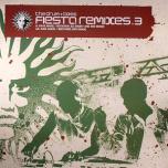 Rotation / Brothers Remixes