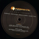 15 Years Of Pornographic - Disc 1