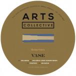 Arts Collective 19 - Solarium