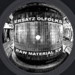 Cheap 53 - Raw Material EP