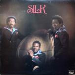 Silk  LP