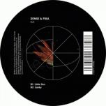 Drumcode 177 - Suki