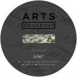 Arts Collective 20 - Sentinel