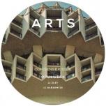 Arts 30 - Social Condenser EP