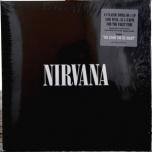 Nirvana  LP
