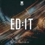 Shogun Audio 128 - The Junction EP