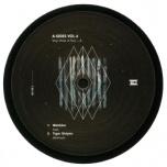 Drumcode 178.3 - A Sides Vol. 6 Vinyl Three