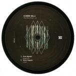 Drumcode 178.4 - A Sides Vol. 6 Vinyl Four