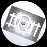 Little 15 - Priku Limited Remix