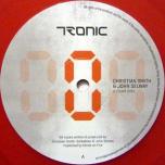 Tronic 113 - Count Zero