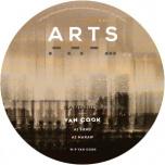 Arts 32 - Graphite EP