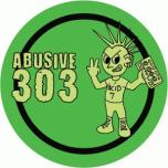 Abusive 303 - 008
