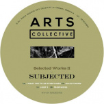 Arts Collective 21 - Selected Works II