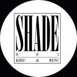 Kiss! & Run!