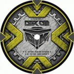 DTK 03
