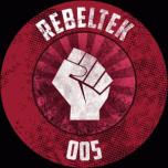 Rebeltek 005