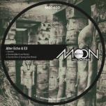 Moonshine 40 - Secrets