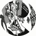 Yaya 23 Records 15 - Unbroken Constancy EP