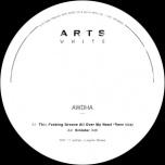 Arts White 01