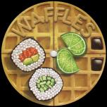 Waffles 07