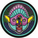 Hot Creations 112 - The Lone Brazilian