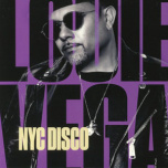 NYC Disco Part Two  2xLP