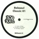 Robsoul Classic 01