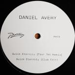 Phantasy 73 - Quick Eternity