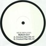 Skint 364 - Reach Out