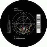 Drumcode 186 - Ethereal Education EP