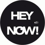 Hey Now 01