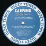 Dizzy Tunes 19 - Ghetto Traxx