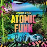 Atomic Funk  2xLP + CD